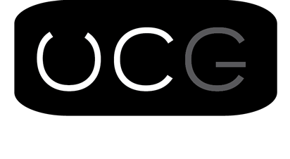 The UC Guys Logo